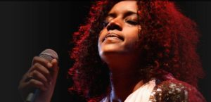 Ethiopian Ejigayehu Shibabaw: Sew Argegne | እጅጋየው ሽባባው : ሰው አርገኝ Ethiopian Music Video 2017